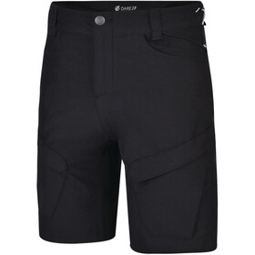 Dare 2b Tuned In II Short Homme, black